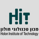 HItHolon